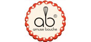 Кулинарно Училище Amuse Bouche
