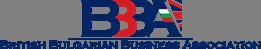 С подкрепата на BBBA