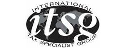 С подкрепата на ITSG