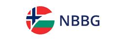 С подкрепата на NBBG